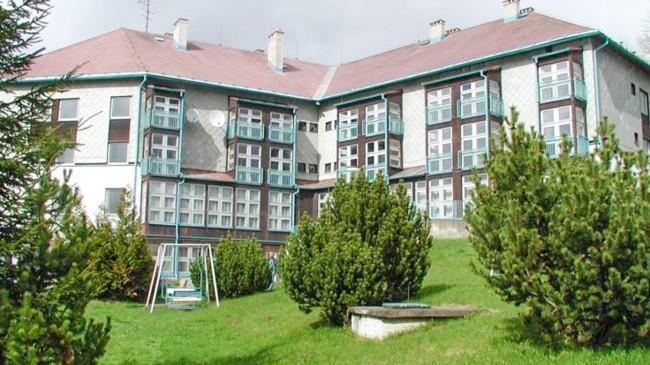 335hotelLezy