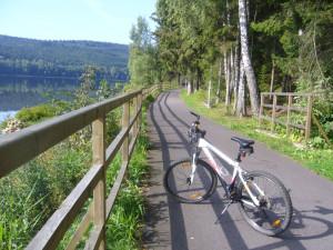 cyklostezka-3-xl