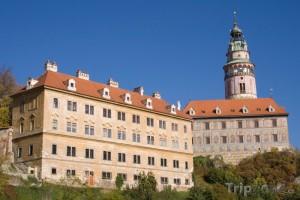 hrad-a-zamek-cesky-krumlov-w-9936